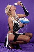 Trans Escort Grosseto Barbie Bionda Calibre 339.8463786. foto 2