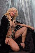 Trans Escort Grosseto Barbie Bionda Calibre 339.8463786. foto 5