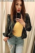 Trans Escort Milano Zuri Doll Asiatica 338.8767601 foto selfie 4