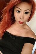 Trans Escort Milano Zuri Doll Asiatica 338.8767601 foto selfie 2