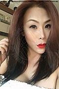 Trans Escort Milano Zuri Doll Asiatica 338.8767601 foto selfie 1