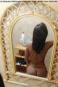 Trans Escort Prato Larissa 327.9989724 foto selfie 8