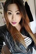 Trans Escort Milano Zuri Doll Asiatica 338.8767601 foto selfie 12