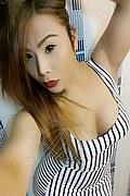 Trans Escort Milano Zuri Doll Asiatica 338.8767601 foto selfie 9