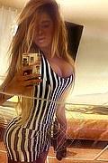 Trans Escort Milano Niky Xxxl 327.7743843 foto selfie 11