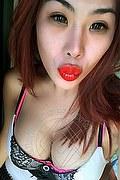 Trans Escort Milano Zuri Doll Asiatica 338.8767601 foto selfie 8