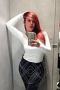 Trans Escort Milano Zuri Doll Asiatica 338.8767601 foto selfie 5