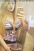 Trans Escort Milano Beyonce Castro Xxxl 327.7743843 foto selfie 11