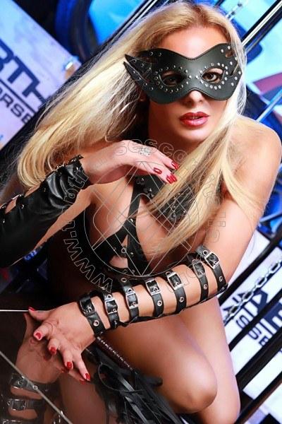 Foto 38 di Ingrid Channel transescort Milano
