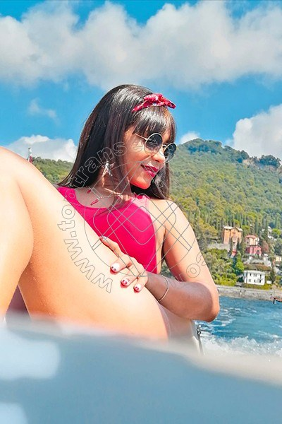 Foto 25 di Ketty Brioche transescort Rapallo