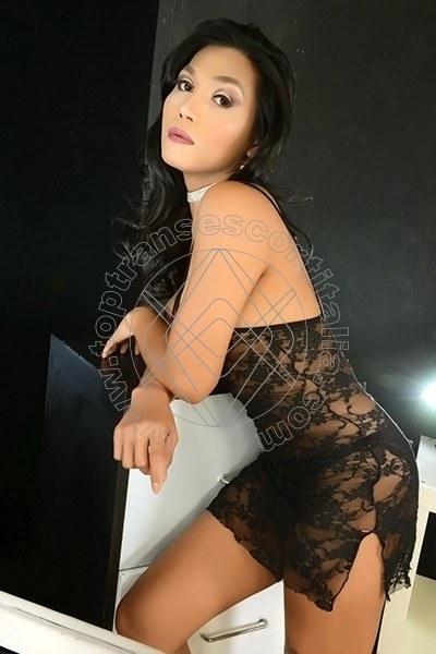 Foto 40 di Rea Trans Asiatica transescort Mentone