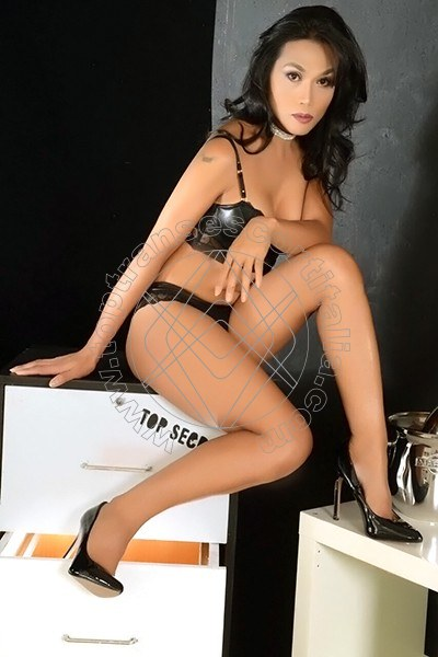 Foto 36 di Rea Trans Asiatica transescort Mentone