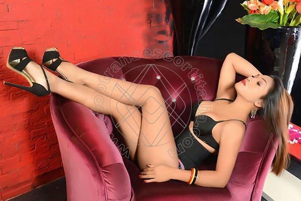 Foto 29 di Rea Trans Asiatica transescort Mentone