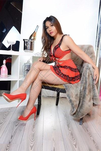 Foto 13 di Rea Trans Asiatica transescort Mentone