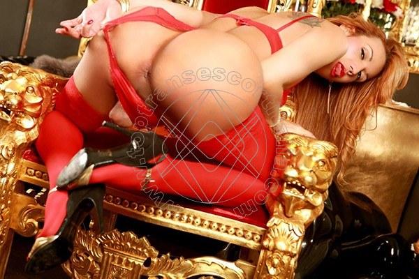 Foto hot 7 di Tiffany Sexy transescort Roma