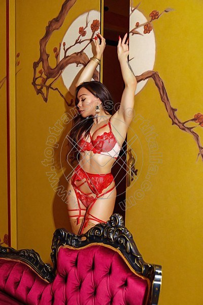 Foto 11 di Malena Bellezza Esclusiva transescort Savona