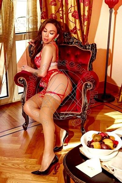 Foto 20 di Malena Bellezza Esclusiva transescort Savona