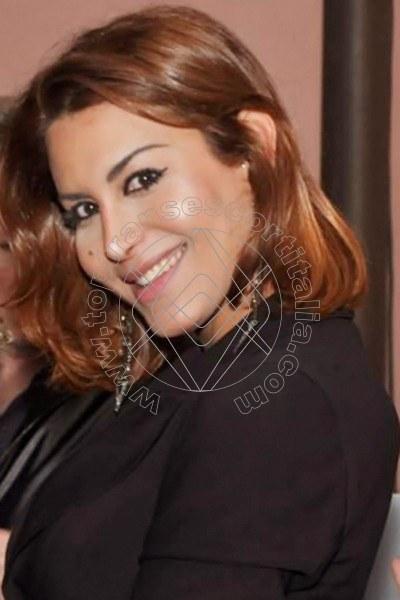 Foto 26 di Lory Calderas transescort Verona