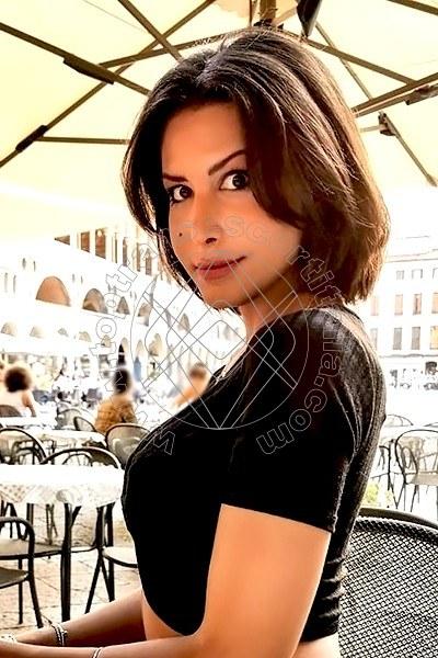 Foto 21 di Lory Calderas transescort Verona