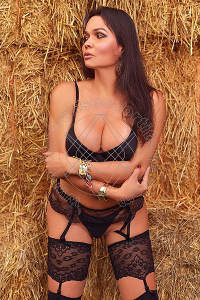 Camilla S DESENZANO DEL GARDA 3400943252
