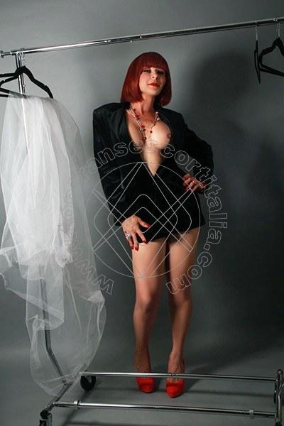 Foto 3 di Monella transescort Verona