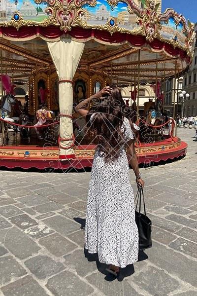 Foto 10 di Bruna Xxl Dotata transescort Amsterdam