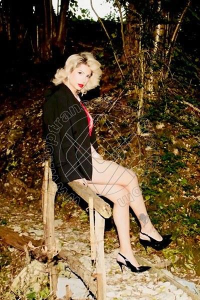 Foto 34 di Sasha Ysmith transescort Bergamo