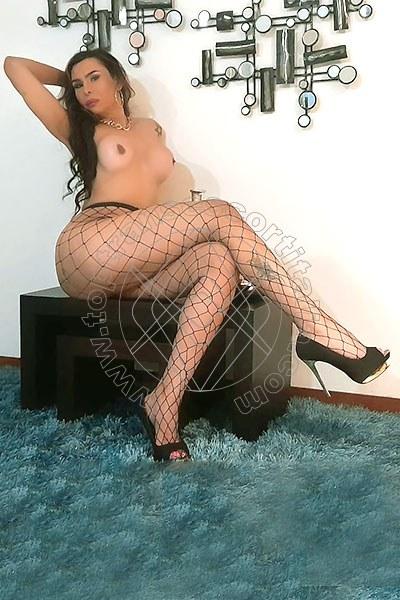 Daniela Hot MESSINA 3284691236