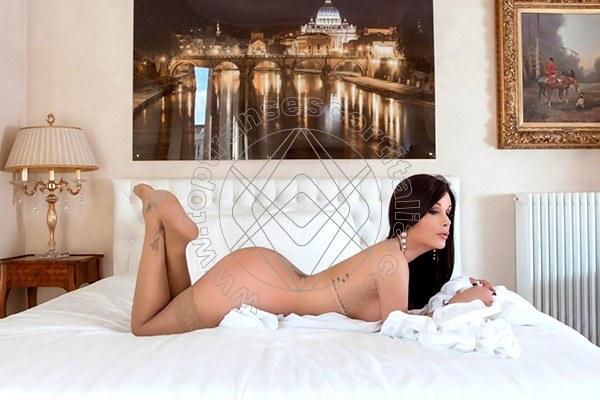 Foto 8 di Nicolly Gold transescort Napoli