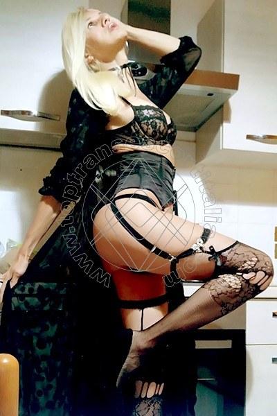Salome Top Trans PISA 3339525187
