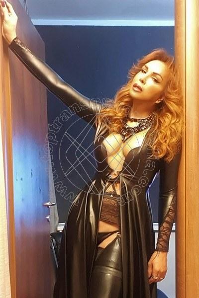 Foto 5 di Stefania Sexy transescort Milano