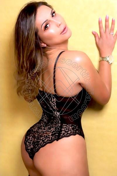 Gabriella Cardozo BOLOGNA 3279010215