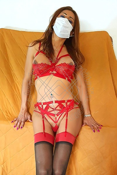 Foto 4 di Mara Sensual transescort Udine