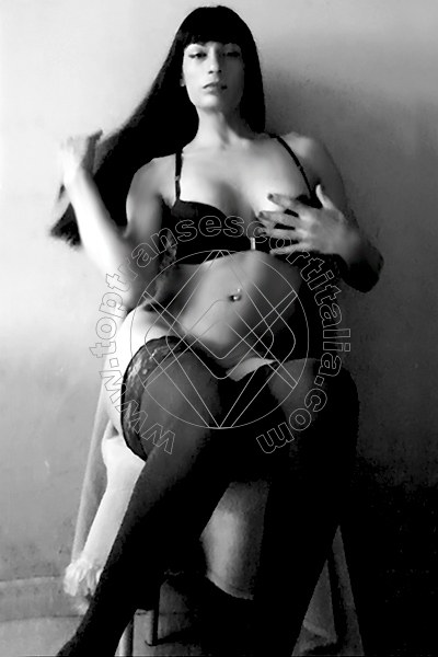 Foto 8 di Yasmin Tx transescort Firenze