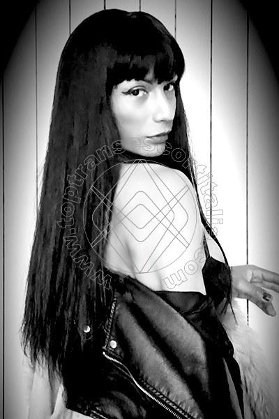 Foto 1 di Yasmin Tx transescort Firenze