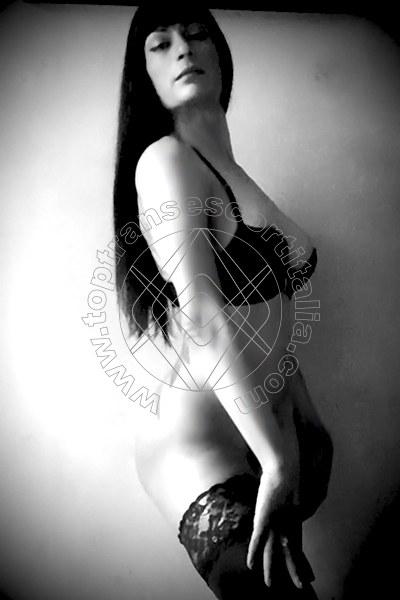 Foto 4 di Yasmin Tx transescort Firenze