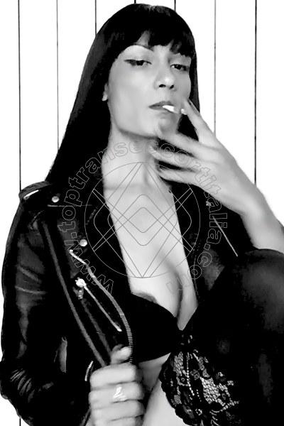 Foto 2 di Yasmin Tx transescort Firenze