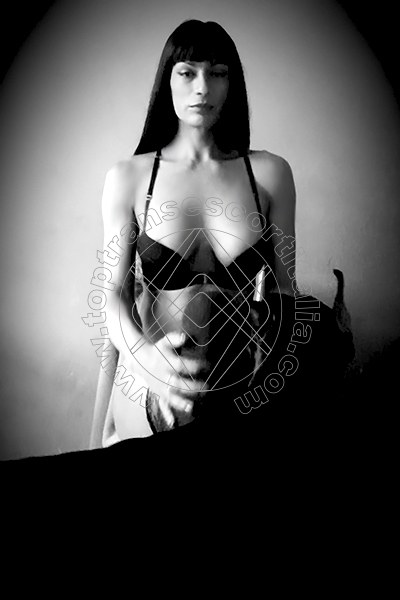 Foto 5 di Yasmin Tx transescort Firenze
