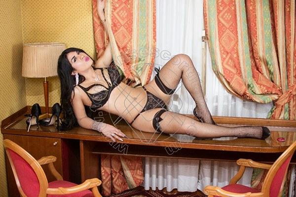 Foto 29 di Milena New transescort Napoli