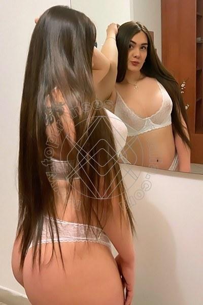 Sofia Novita' RENDE 3292961627