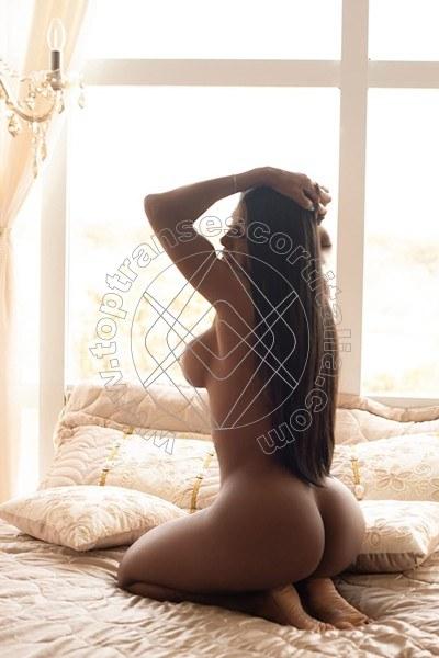 Foto 18 di Micaelle Benfatti transescort Follonica