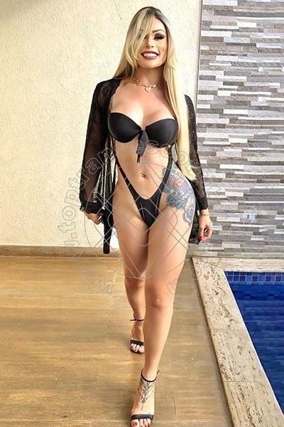Yasmin Bionda ALESSANDRIA 3802353365