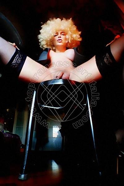 Foto hot 3 di Angela Italiana transescort Gallarate