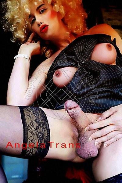Foto hot 6 di Angela Italiana transescort Gallarate