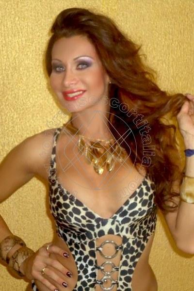 Foto 98 di Izabelly Chloe Top Trans transescort Verona