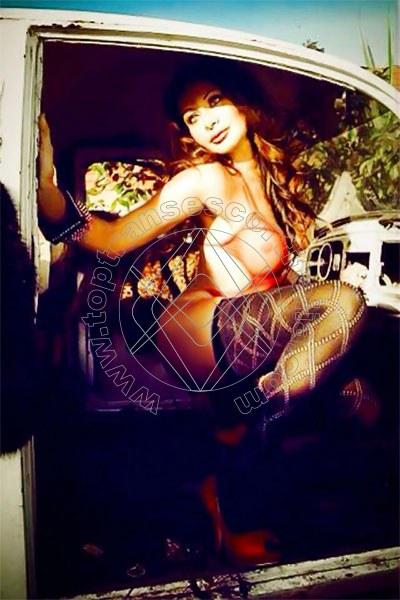 Foto 76 di Izabelly Chloe Top Trans transescort Verona