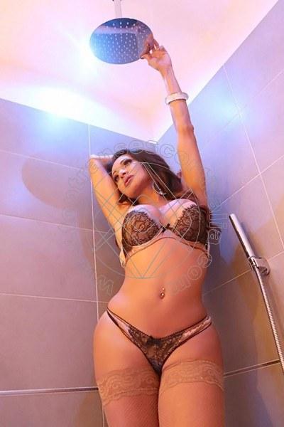 Foto 37 di Izabelly Chloe Top Trans transescort Verona
