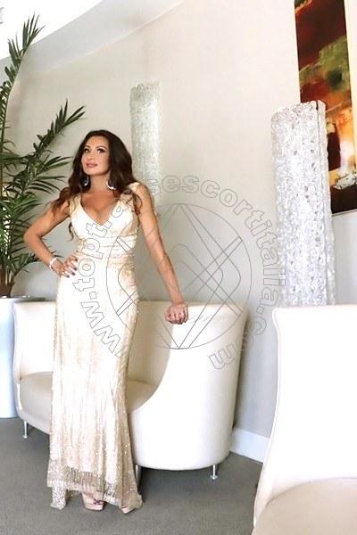 Foto 32 di Izabelly Chloe Top Trans transescort Verona