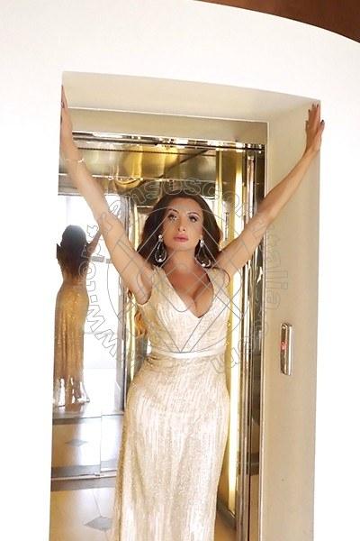 Foto 28 di Izabelly Chloe Top Trans transescort Verona