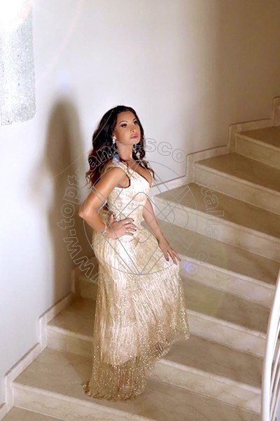 Foto 29 di Izabelly Chloe Top Trans transescort Verona